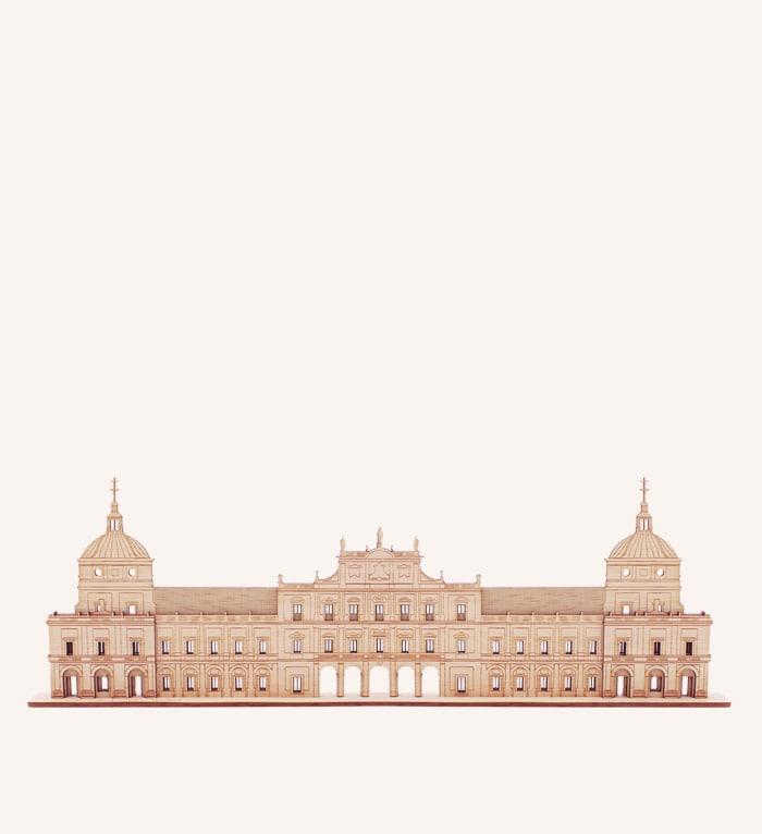 Privado: Palacio Real de Aranjuez